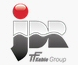 Logo of JDR Cable Systems